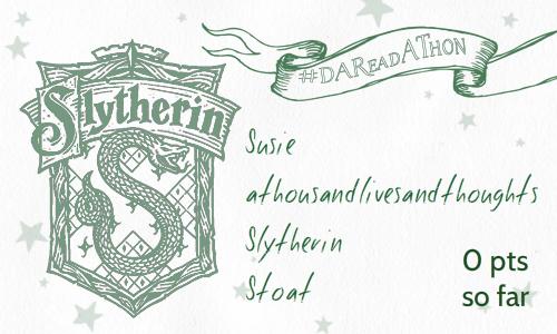 dareadathon-id-slytherin0